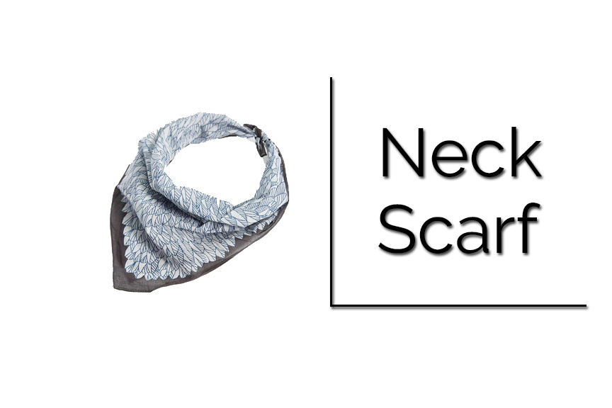 Sam-C-Perry-Fall-2015-Trend-Guide-The Accessories-Neck-Scarf.jpg