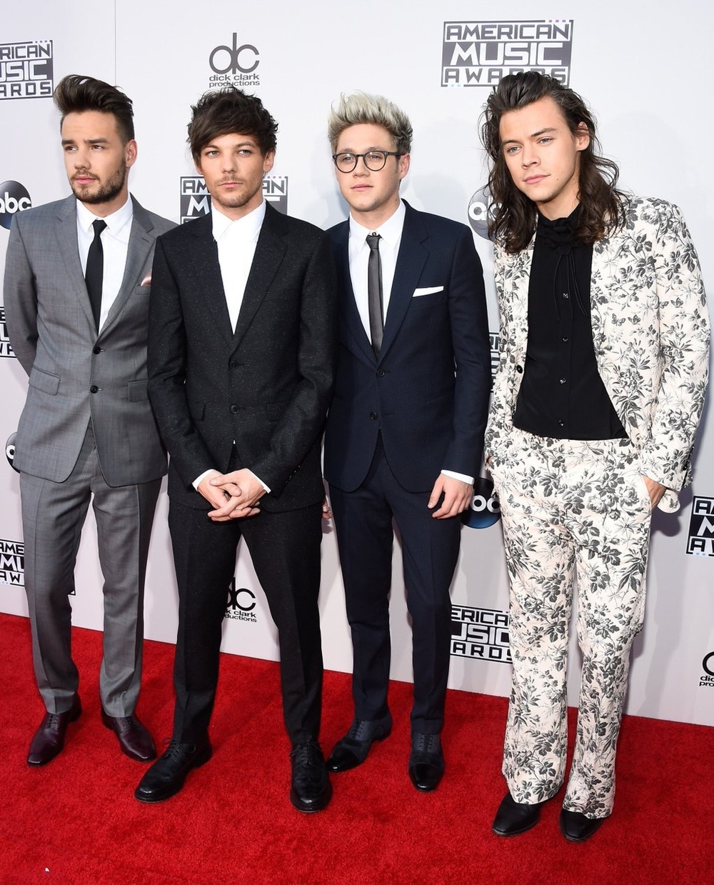 sam-c-perry-one-direction-amas-american-music-awards-red-carpet-2015