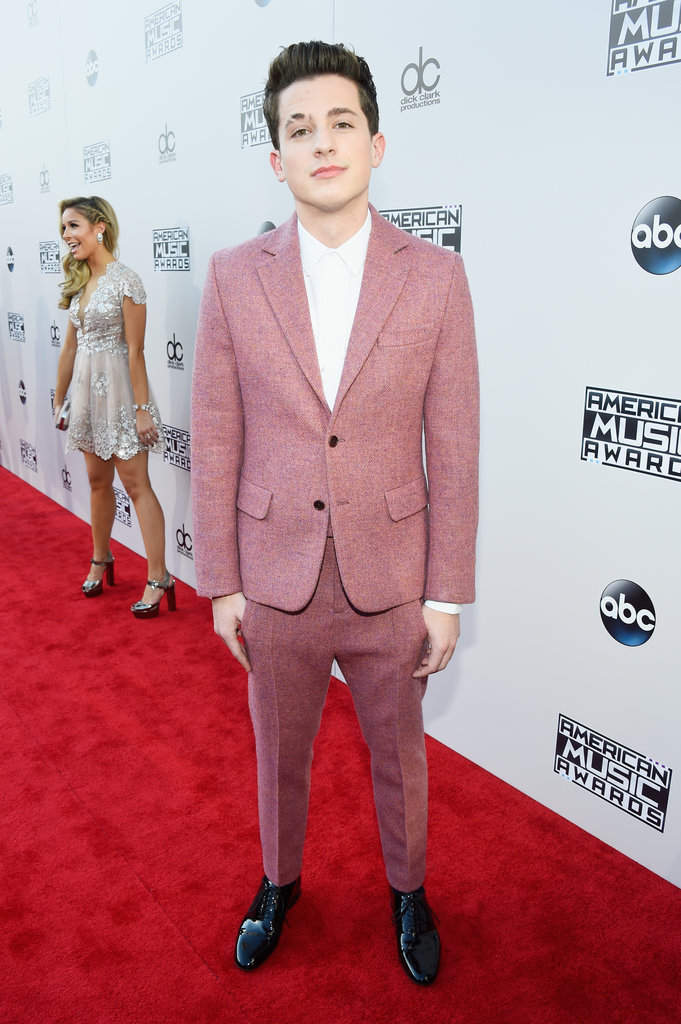 sam-c-perry-charlie-puth-amas-american-music-awards-red-carpet-2015