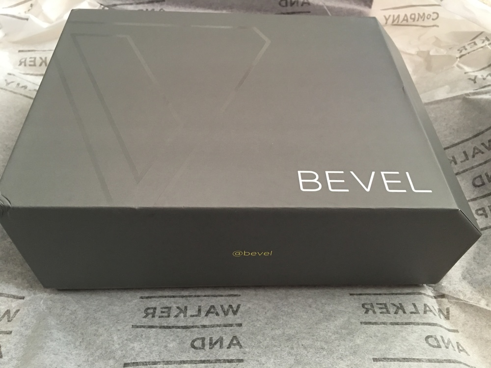 sam-c-perry-bevel-shave-system-review-box.jpg