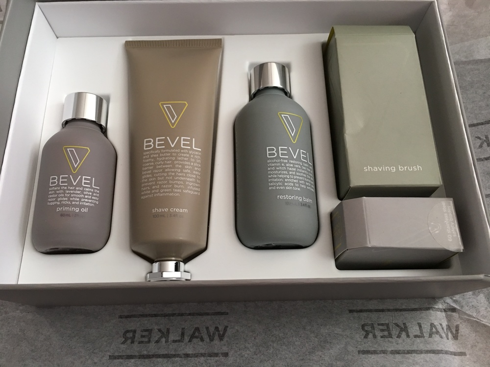 sam-c-perry-bevel-shave-system-review-prodcuts.jpg