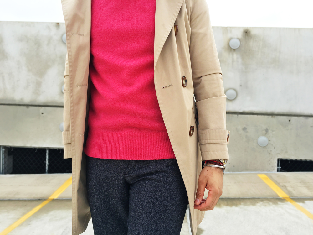 sam-c-perry-camel-trench-pink-sweater-close-up.jpg
