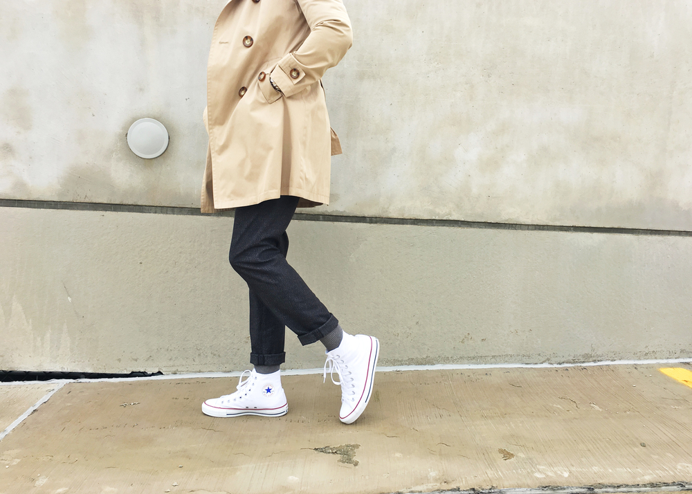 sam-c-perry-camel-trench-pink-sweater-sneakers.jpg