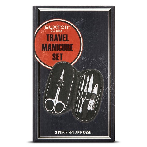 sam-c-perry-14-best-drug-store-finds-for-men-buxton-travel-manicure-set.jpg