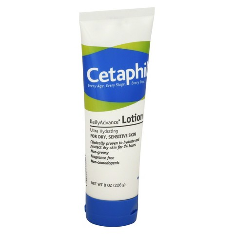 sam-c-perry-14-best-drug-store-finds-for-men-cataphil-lotion.jpg