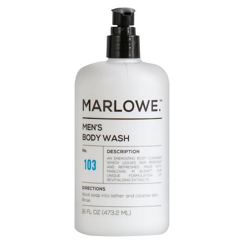 sam-c-perry-14-best-drug-store-finds-for-men-marlowe-body-wash.jpg