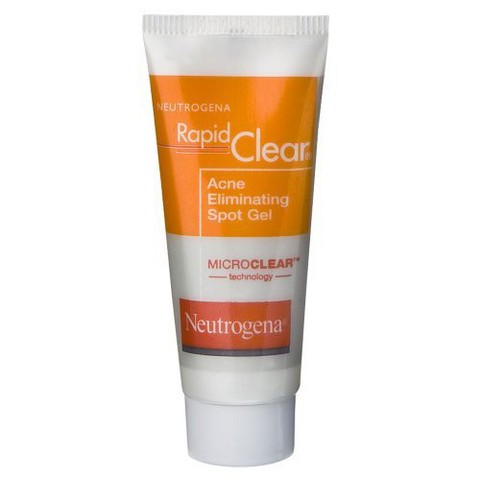 sam-c-perry-14-best-drug-store-finds-for-men-neutrogena-eliminating-gel.jpg