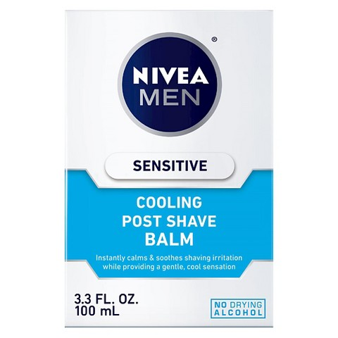 sam-c-perry-14-best-drug-store-finds-for-men-nivea-post-shave-balm.jpg