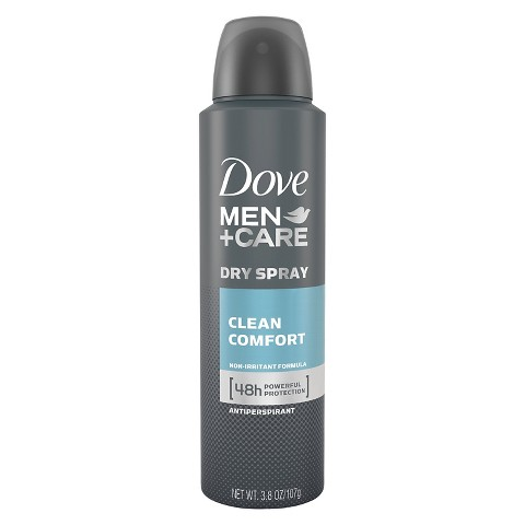 sam-c-perry-14-best-drug-store-finds-for-men-dove-deodorant-spray.jpg