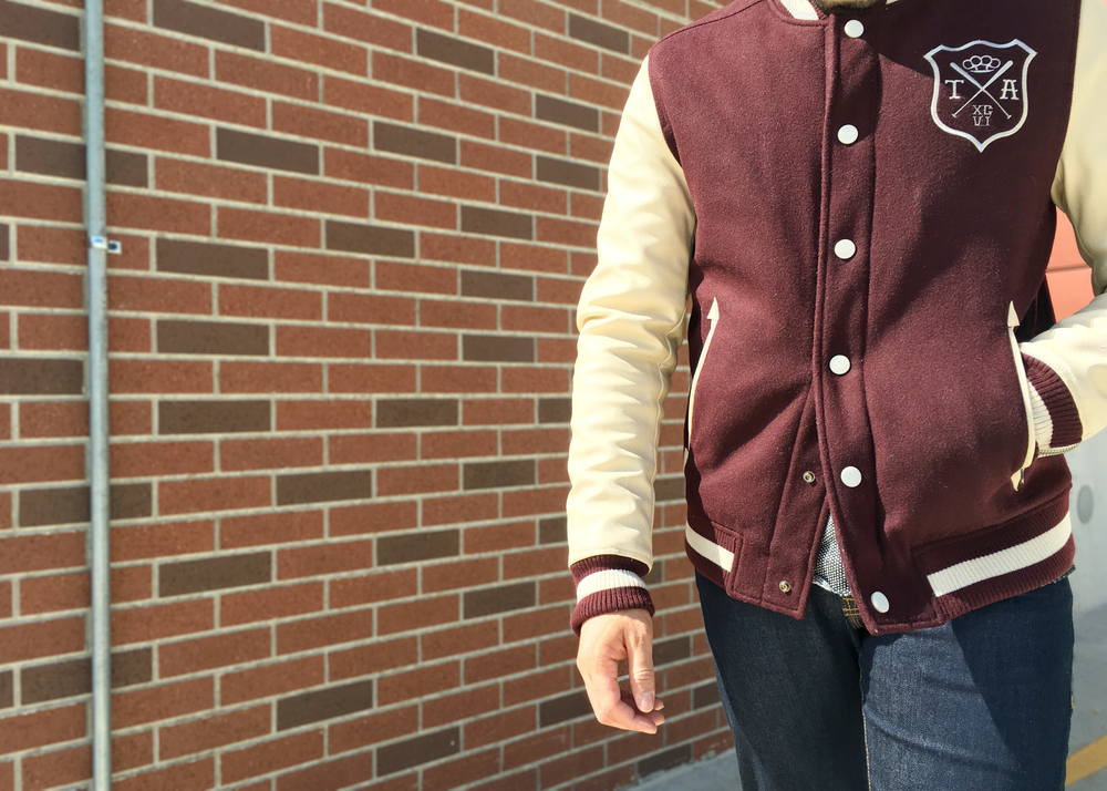 sam-c-perry-mens-varsity-jackets-main.jpg