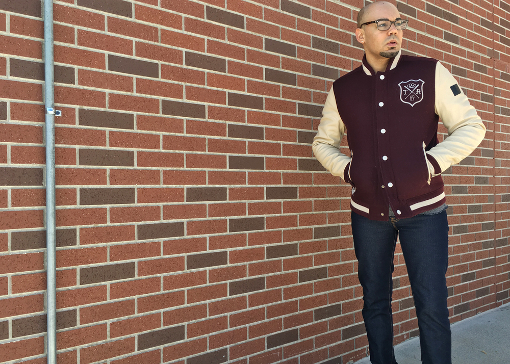 sam-c-perry-mens-varsity-jackets-full-look.jpg