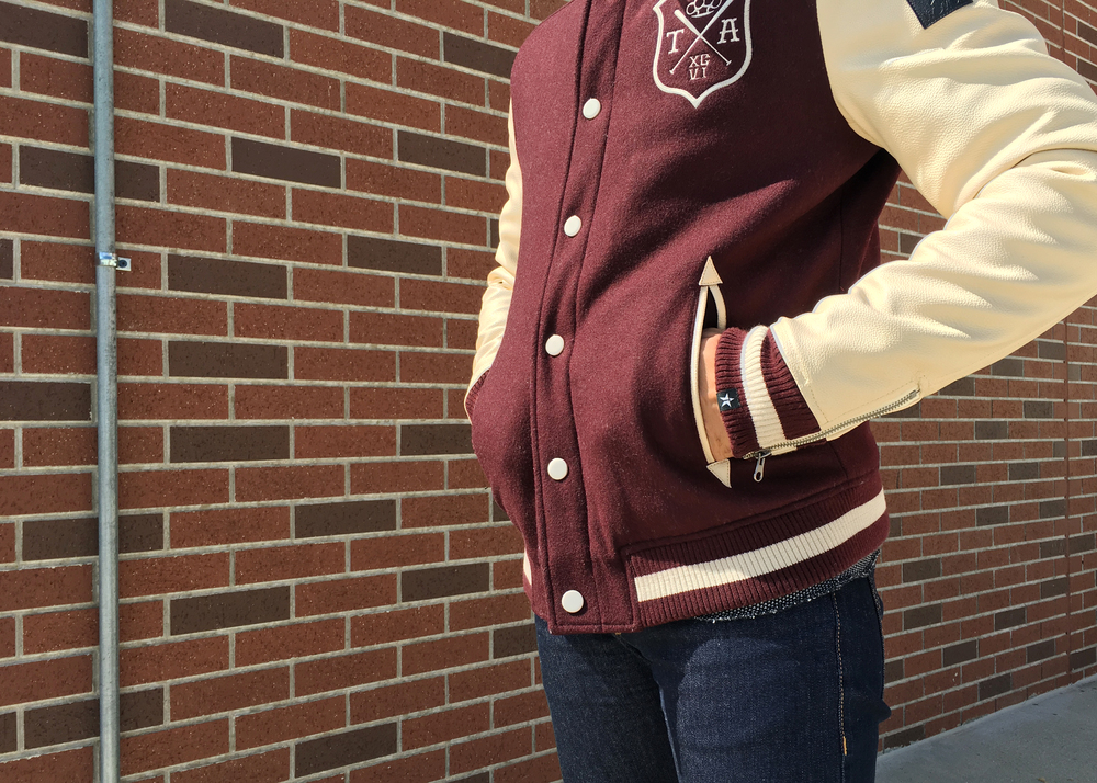 sam-c-perry-mens-varsity-jackets-side-view.jpg