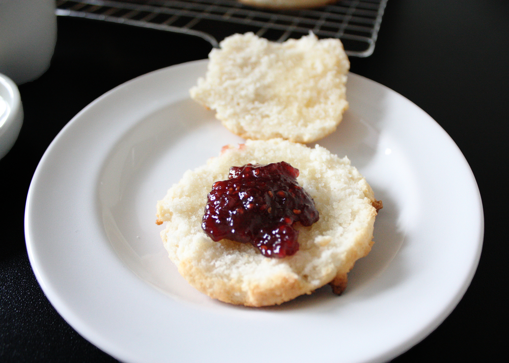 sam-c-perry-gluten-free-biscuits-jam-top.jpg