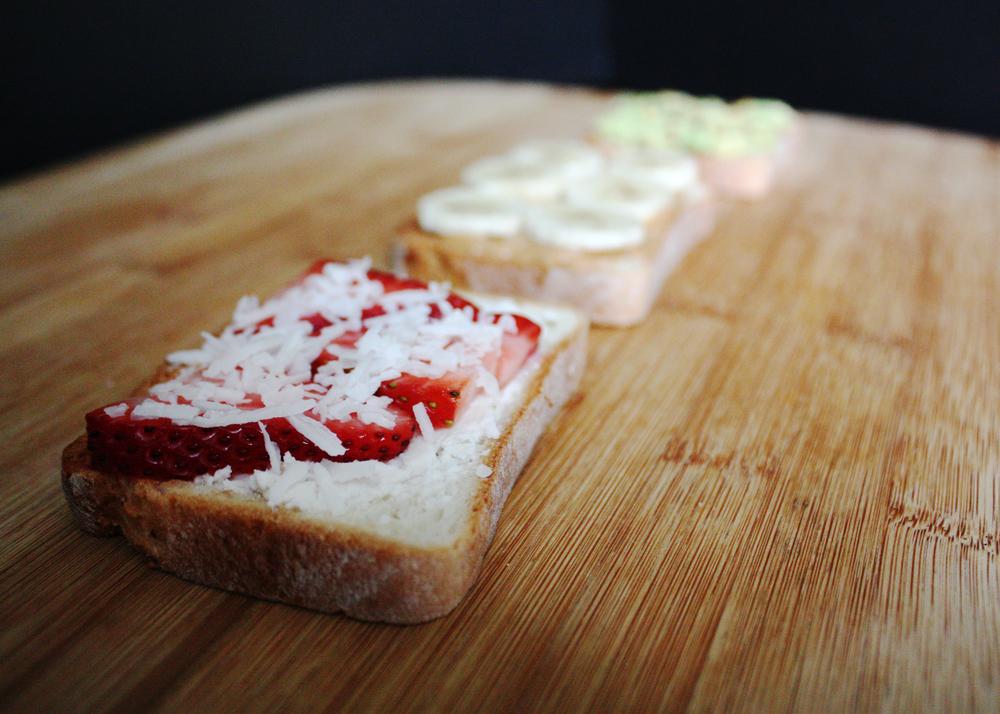 sam-c-perry-breakfast-toast-3-ways-side.jpg
