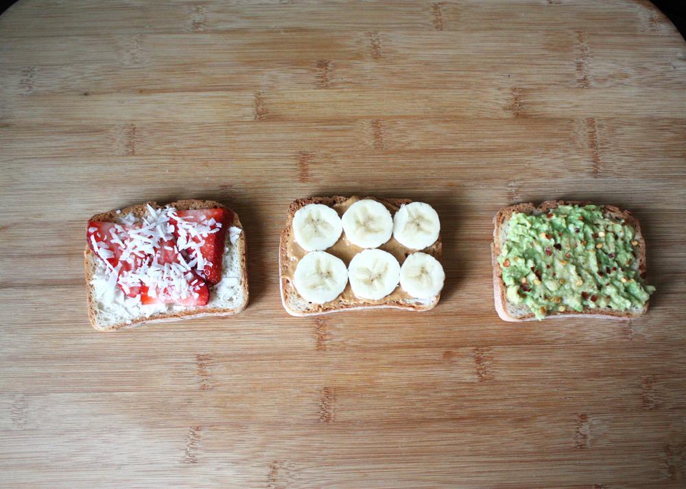 sam-c-perry-breakfast-toast-3-ways-main.jpg