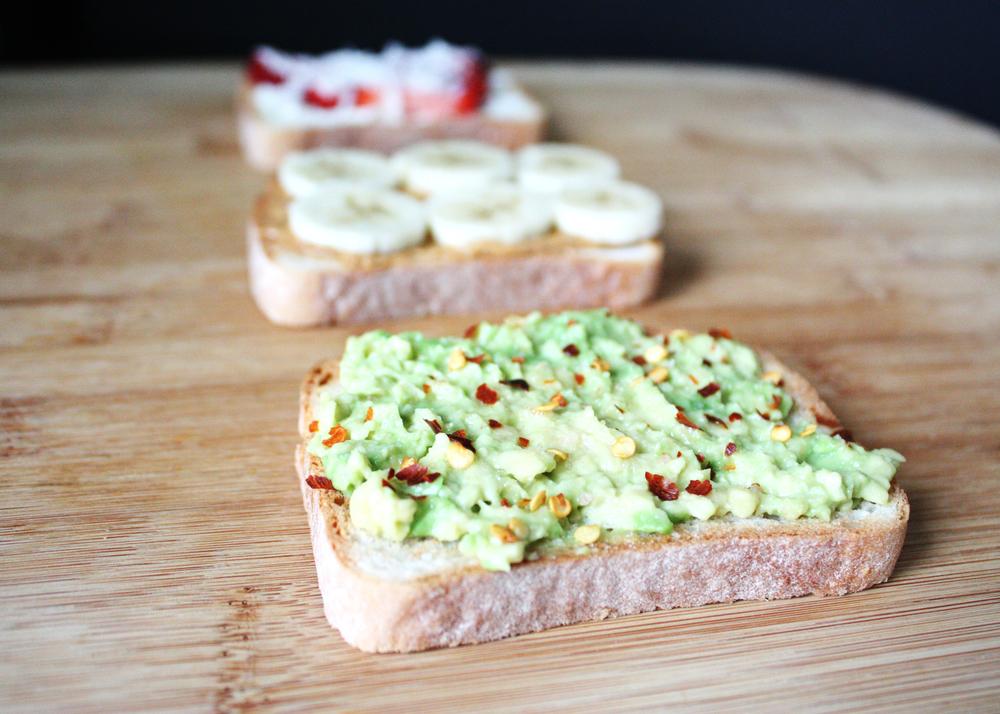 sam-c-perry-breakfast-toast-3-ways-bottom.jpg