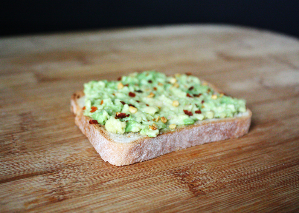 sam-c-perry-breakfast-toast-3-ways-avocado.jpg
