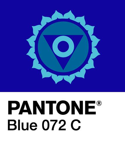 sam-c-perry-chakras-connected-to-fashion-pantone-blue.jpg