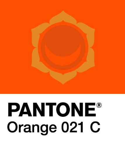 sam-c-perry-chakras-connected-to-fashion-pantone-orange.jpg