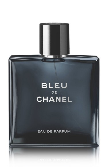 sam-c-perry-the-best-summer-fragrances-for-men-chanel-bleu.jpg
