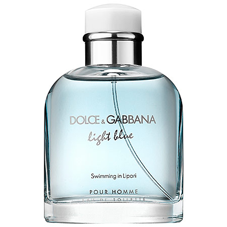 sam-c-perry-the-best-summer-fragrances-for-men-dolce-gabbana-light-blue-swimming.jpg
