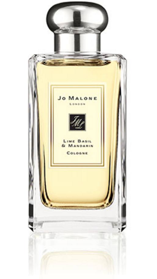sam-c-perry-the-best-summer-fragrances-for-men-jo-malone-lime-basil-mandarin.jpg