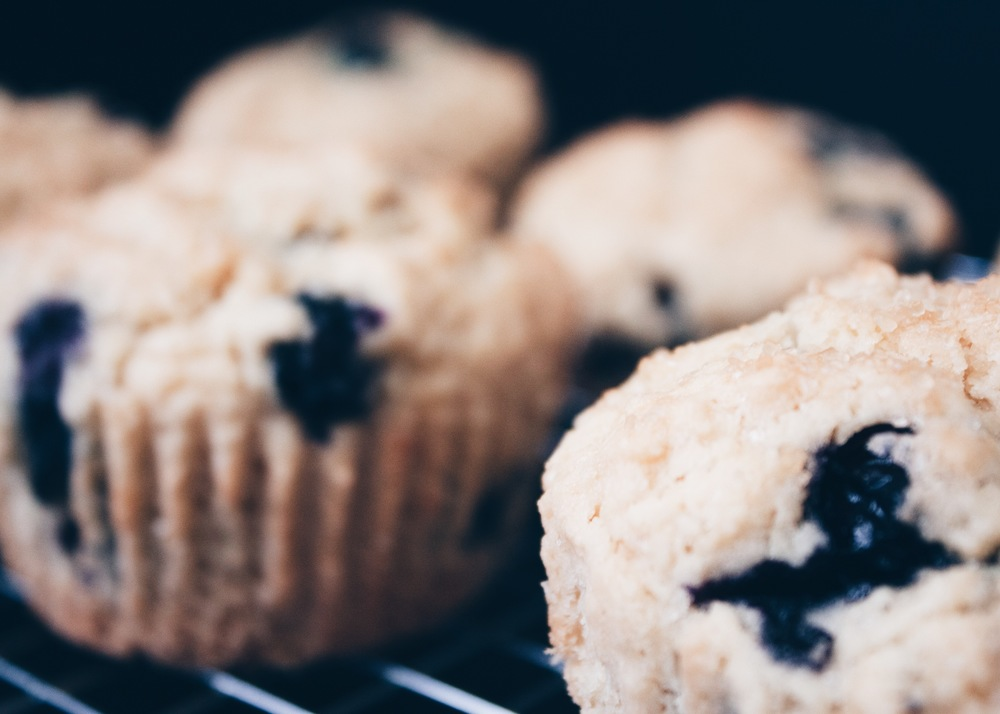 sam-c-perry-Easy Gluten-Free-Blueberry-Biscuits.jpg