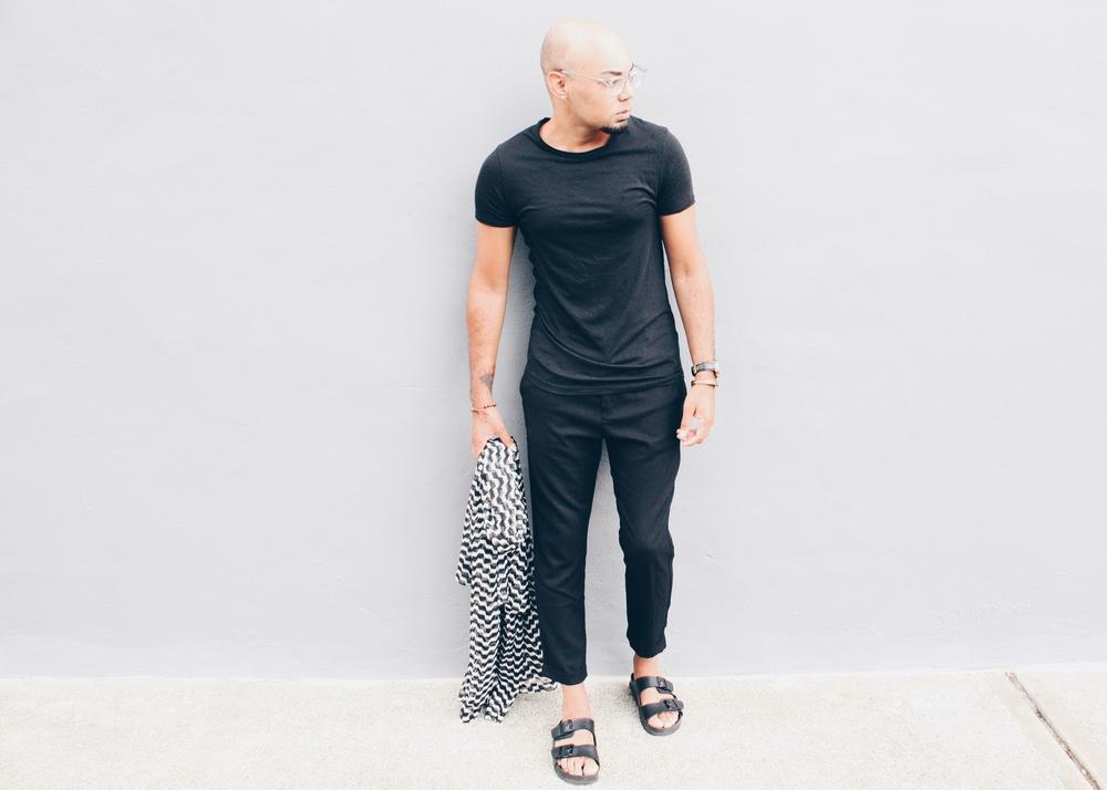 sam-c-perry-black-white-kimono-slide-sandal-asos-kimono-side.jpg