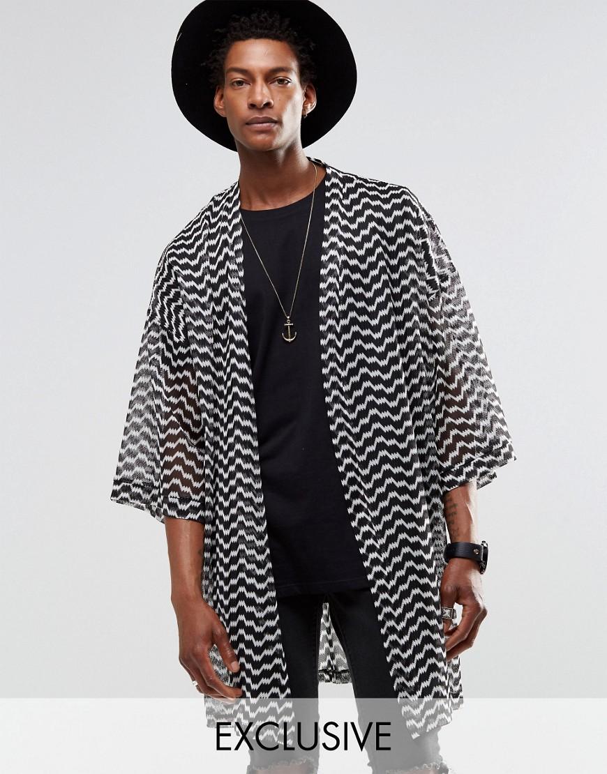 sam-c-perry-black-white-kimono-slide-sandal-product-asos-kimono.jpg