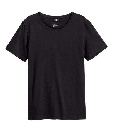 sam-c-perry-black-white-kimono-slide-sandal-product-hm-tshirt.jpg