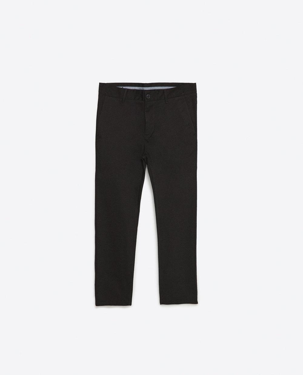 sam-c-perry-black-white-kimono-slide-sandal-product-zara-trouser-jpg