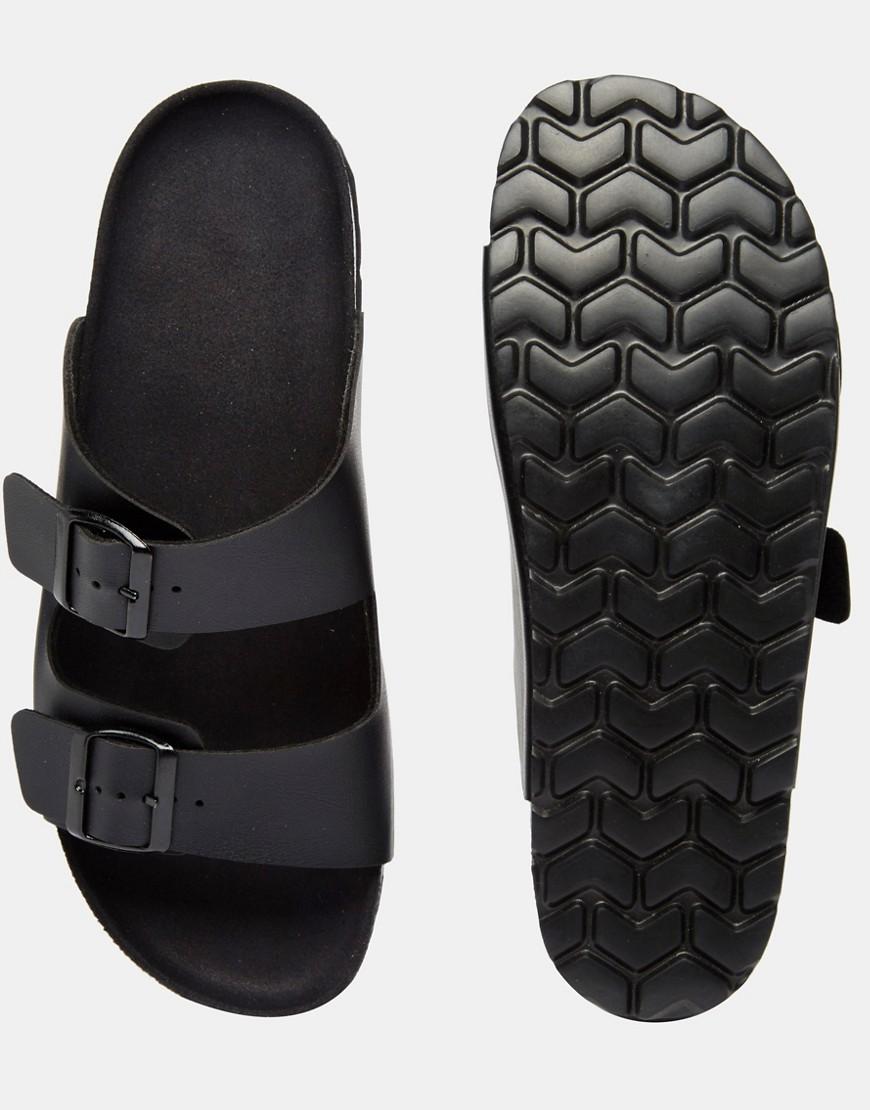 sam-c-perry-black-white-kimono-slide-sandal-product-asos-sandal.jpg