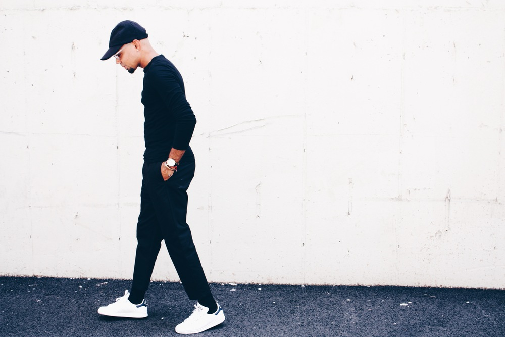 sam-c-perry-all-black-wide-leg-pants-walk-left.jpg