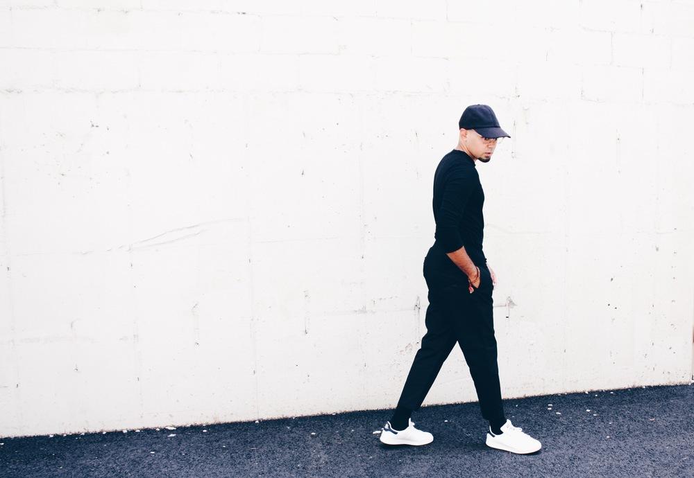 sam-c-perry-all-black-wide-leg-pants-walk-right.jpg