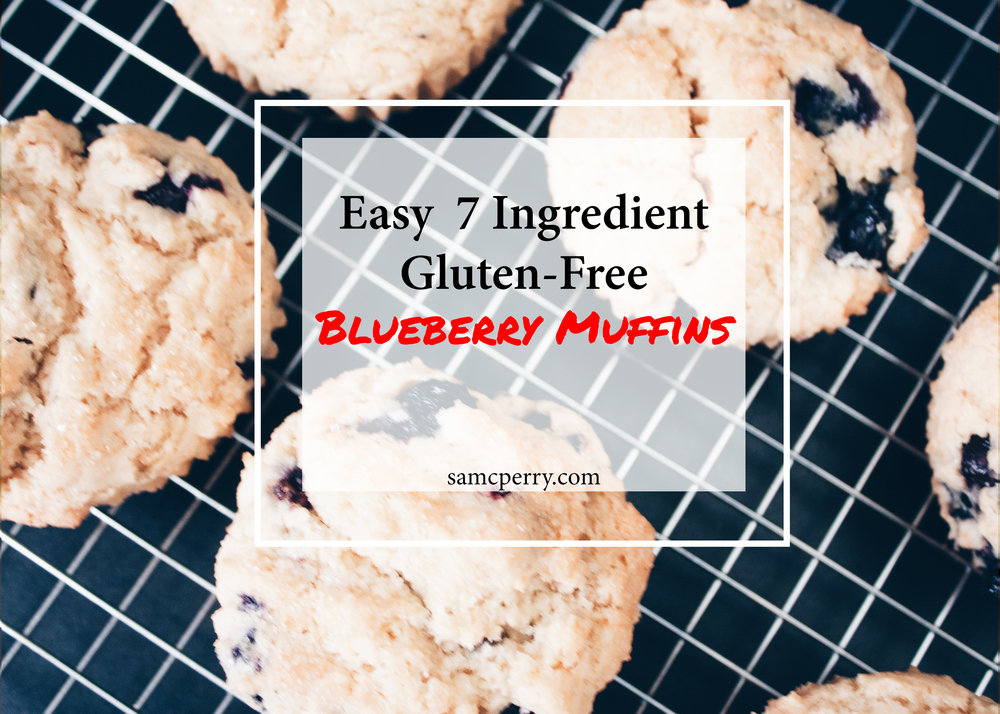 sam-c-perry-easy-7-ingredient-gluten-free-blueberry-muffins-pin.jpg