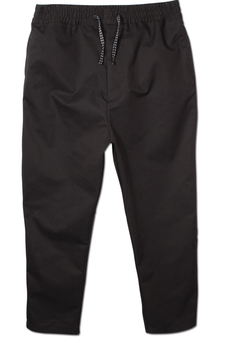 sam-c-perry-all-black-wide-leg-pants-lrg.jpg