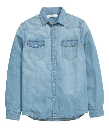 sam-c-perry-dad-jeans-oversized-denim-shirt-hm-woven.jpg