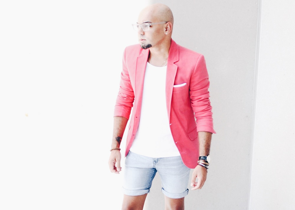 sam-c-perry-pink-blazer-navy-blue-loafer-cropped-body.jpg