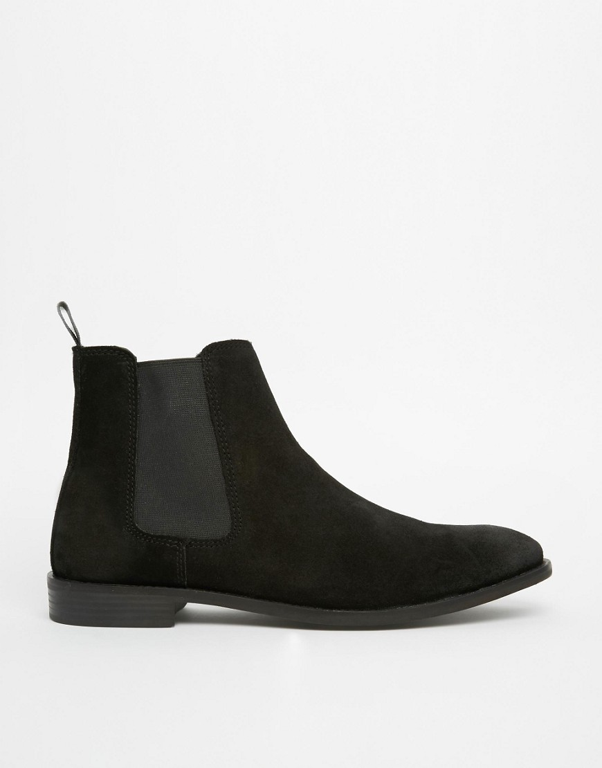 sam-c-perry-what-to-wear-when-you-have-nothing-to-wear-asos-chelsea-boot.jpg