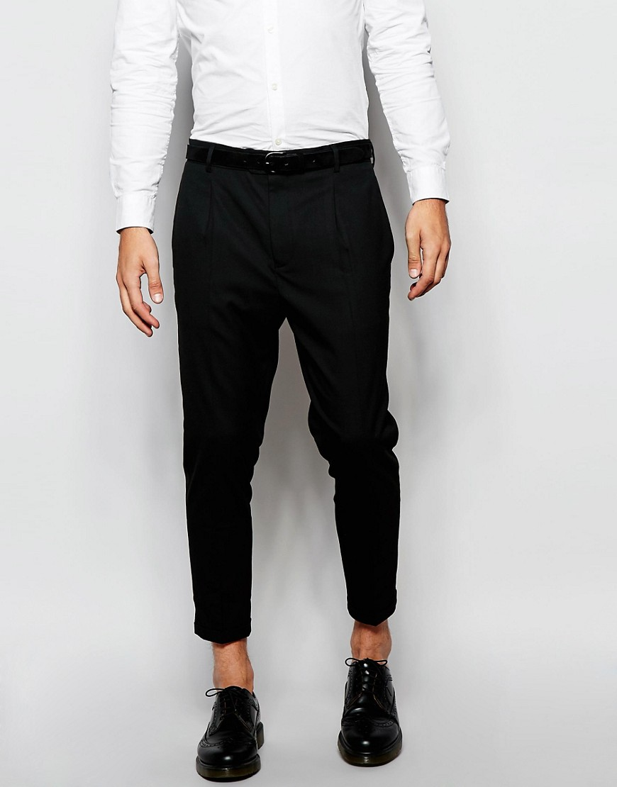 sam-c-perry-digi-knit-polo-black-troouser-pant-asos-cropped-pant.jpg