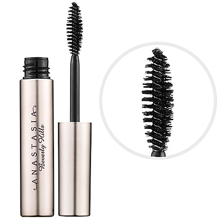 Anastasia Beverly Hills Brow Gel - $22