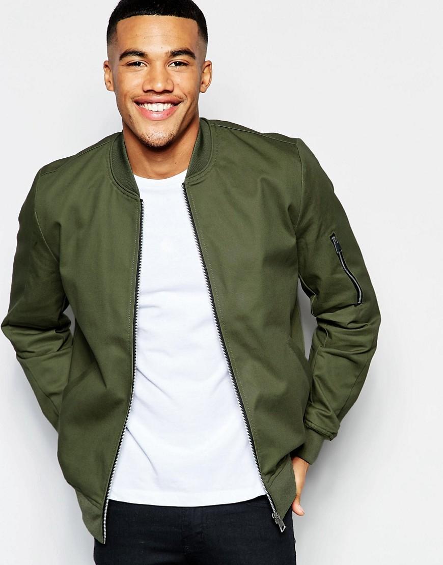 sam-c-perry-vintage-band-tshirt-skinny-jeans-asos-bomber-jacket.jpg