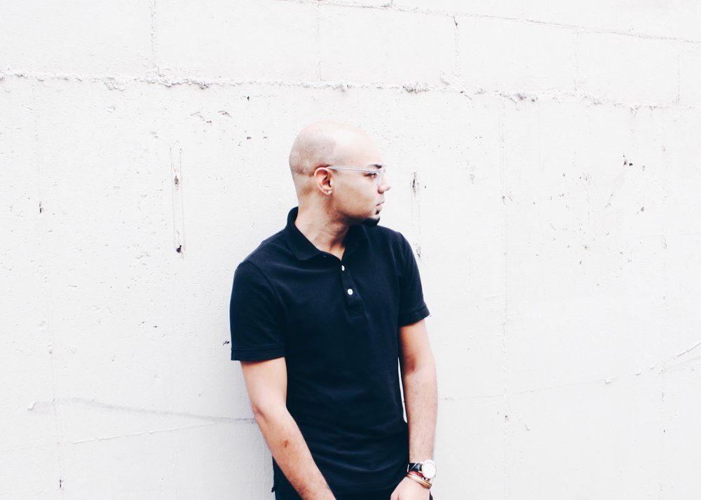 sam-c-perry-6-grooming-tips-for-bald-men-main.jpg