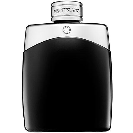 sam-c-perry-5-fragrances-to-wear-in-the-winter-montblanc-legend.jpg