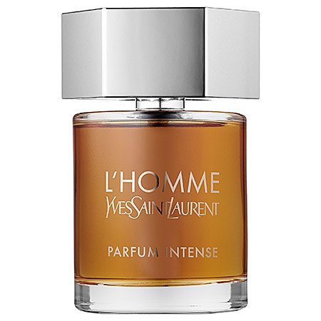 sam-c-perry-5-fragrances-to-wear-in-the-winter-yves-saint-laurent-lhomme.jpg