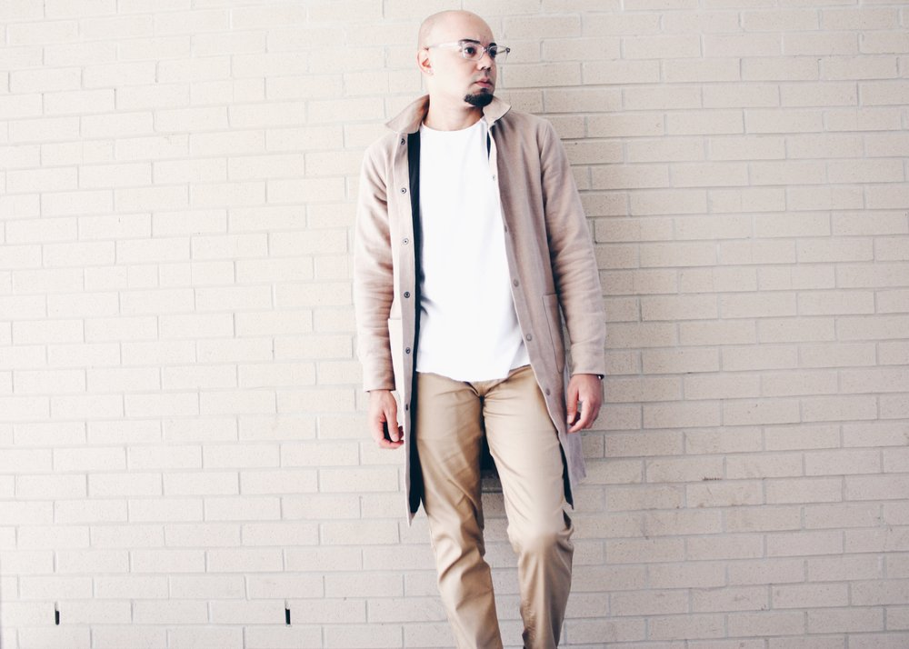 sam-c-perry-how-to-wear-neutrals-mens-fall-front-tan.jpg