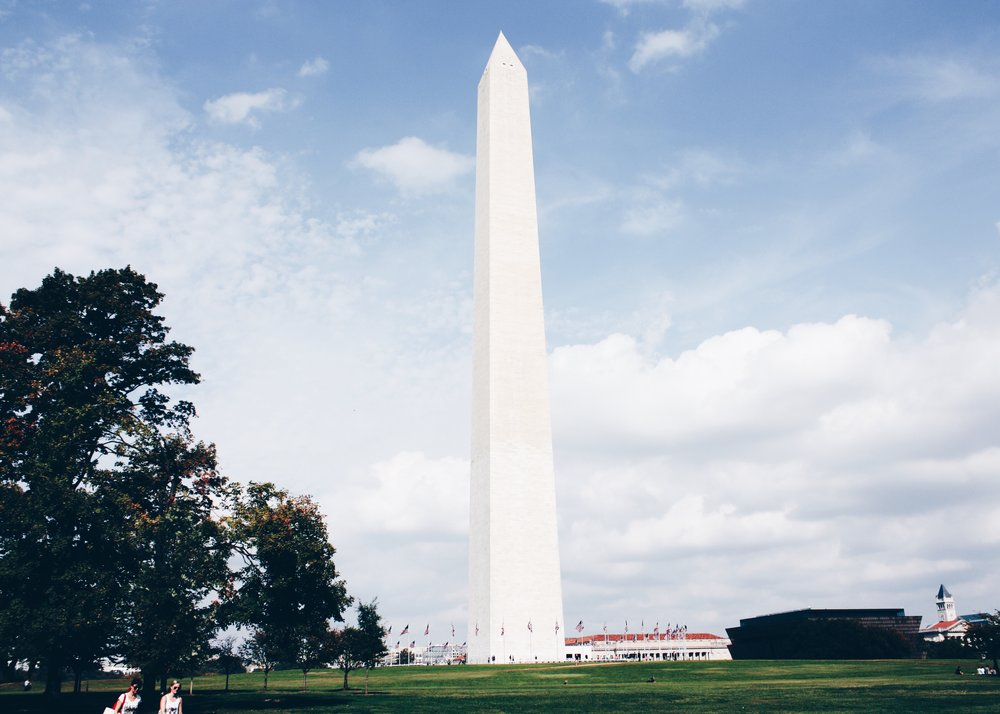sam-c-perry-travel-24-hours-dc-washington-monument.jpg