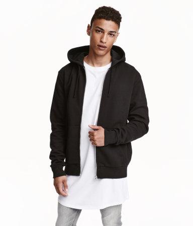 sam-c-perry-leather-jacket-black-hoodie-hm-hoodie.jpg