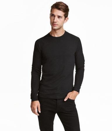 sam-c-perry-leather-jacket-black-hoodie-hm-tshirt.jpg
