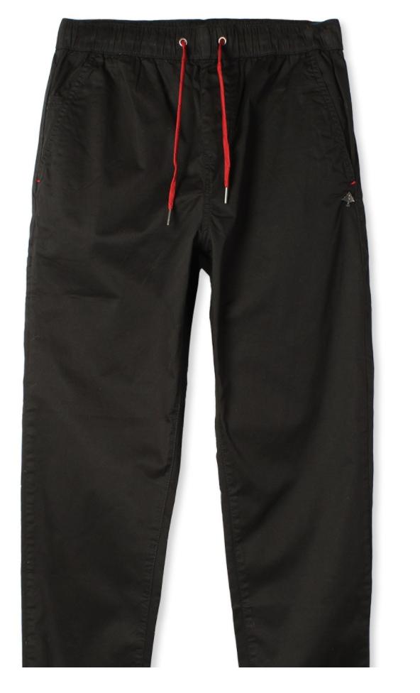 sam-c-perry-leather-jacket-black-hoodie-lrg-jogger.jpg